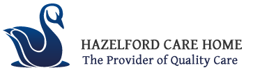 Hazelford Care Home
